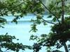 Lake_2